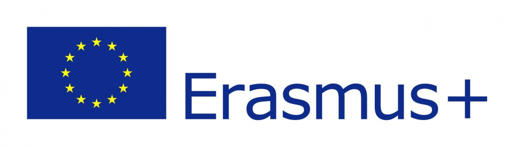 logo_erasmus_plus1.jpeg