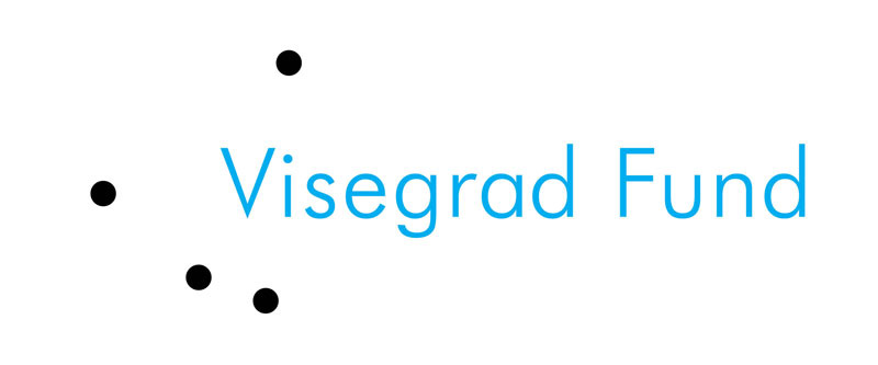 visegrad_fund_logo_blue_800.jpg